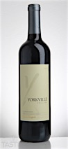 Yorkville Cellars 2014 Rennie Vineyard Carmenere
