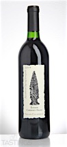 Arrowhead Spring Vineyards 2014 Estate Cabernet Franc