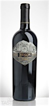 Ledson 2013 Tiamo Red Blend Alexander Valley