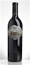 Ledson 2013 Cepage Red Blend, Sonoma Valley