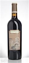 Le Vigne 2014  Cabernet Sauvignon