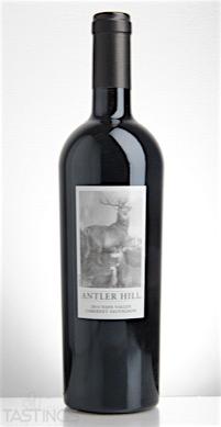 Antler Hill