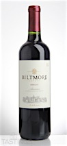 Biltmore Estate 2014  Merlot