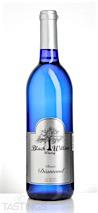Black Willow Winery NV Classic Diamond New York State