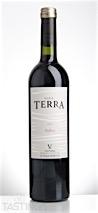 Viniterra 2014 Serie Terra, Malbec, Mendoza