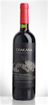 Chakana Estate 2014 Estate Selection Malbec