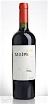 Maipe 2014 Reserve Cabernet Sauvignon