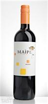 Maipe 2015  Malbec