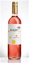 Maipe 2016 Malbec Rosé Mendoza