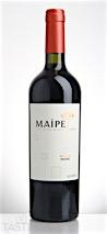 Maipe 2014 Reserve Malbec