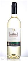 Viña San Esteban 2016 Reserve Sauvignon Blanc