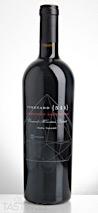 Vineyard 511 2013  Cabernet Sauvignon