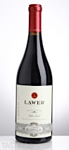 Lawer Estates 2014 Betsys Vineyard, Petite Sirah, Knights Valley
