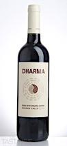 Dharma 2014 Petit Verdot - Malbec, Mendoza