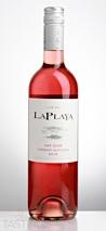 La Playa 2016 Estate Bottled Dry Rose Cabernet Sauvignon