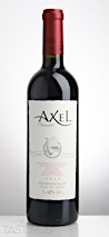 Axel 2014 Primero Red Blend Colchagua Valley