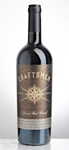 Craftsmen NV Dark Red Blend