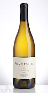 Parmelee-Hill
