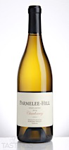 Parmelee-Hill 2014 Estate Grown Chardonnay