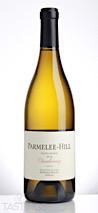 Parmelee-Hill 2014 Estate Grown Chardonnay