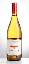 Portola Vineyards 2014  Chardonnay
