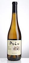 Prix 2015 Reserve Chardonnay