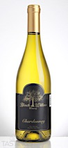 Black Willow Winery NV  Chardonnay