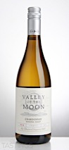 Valley of the Moon 2014  Chardonnay