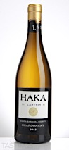 Labyrinth 2013 Haka Chardonnay