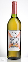 Northleaf Winery NV Town Square Series Chardonnay
