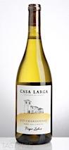 Casa Larga NV CLV Chardonnay