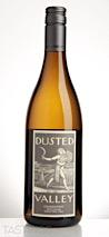 Dusted Valley 2015 Olsen Vineyard Chardonnay