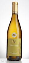 Narmada Winery 2011 Reserve Chardonnay