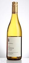 Page Mill 2015 Chandler Vineyard Chardonnay