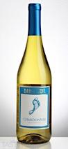 Barefoot NV  Chardonnay