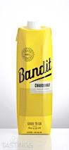 Bandit NV  Chardonnay