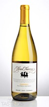 Three Thieves 2015  Chardonnay