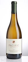 Pacific Heights 2015  Chardonnay
