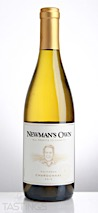 Newman's Own 2015  Chardonnay