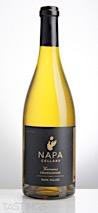 Napa Cellars 2014 V Collection Chardonnay