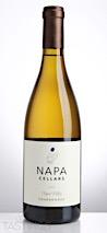 Napa Cellars 2014 Chardonnay, Napa Valley