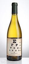Eye Chart NV  Chardonnay
