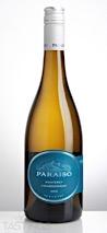 Paraiso Vineyards 2015 Estate Chardonnay