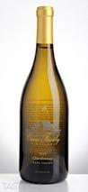 Crane Family Vineyards 2014  Chardonnay