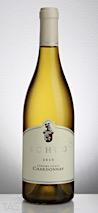 Schug 2015  Chardonnay