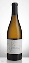 Schug 2015 Estate Grown Chardonnay