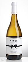 Chloe 2015  Chardonnay