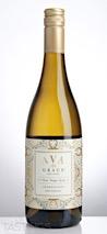 AVA Grace 2015  Chardonnay