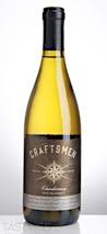 Craftsmen 2015  Chardonnay