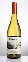 Eagle Canyon 2015  Chardonnay
